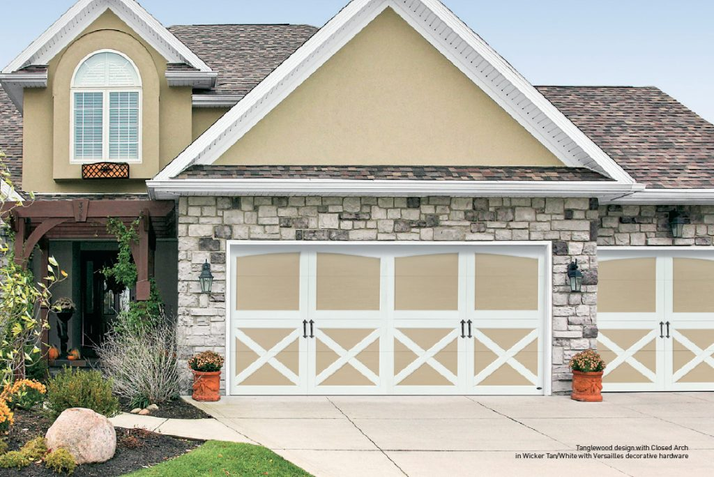 Service areas rc doors for Garage door repair temecula