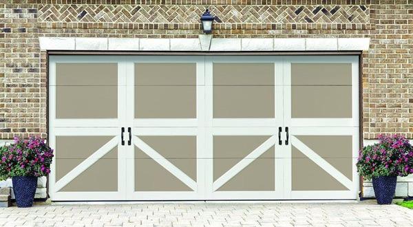 Garage Doors Gallery Rc Doors