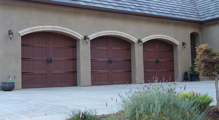 Garage door repair canyon lake ca rc doors for Garage door repair temecula