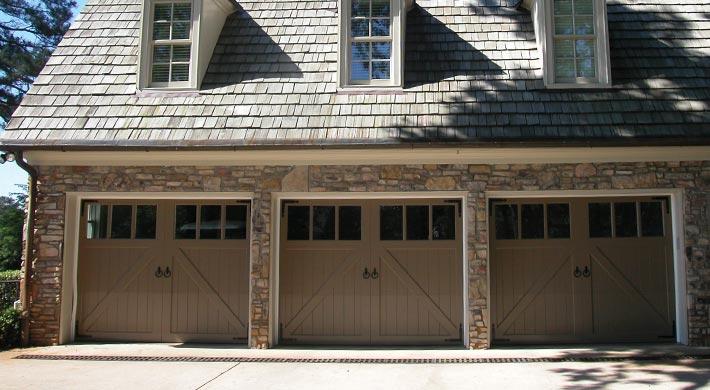 garage door repair temescal valley ca rc doors