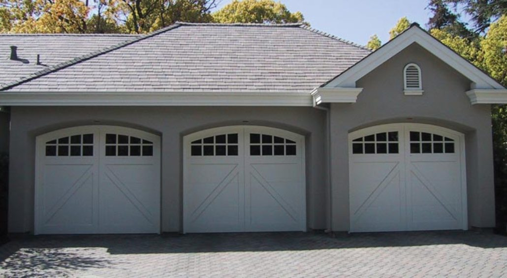 garage door repair murrieta ca rc doors