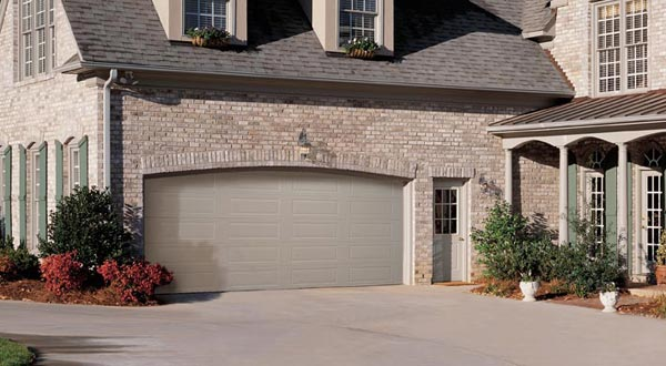 Garage Door Repair Murrieta Temecula Rc Doors