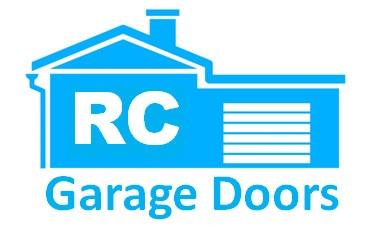 RC Doors