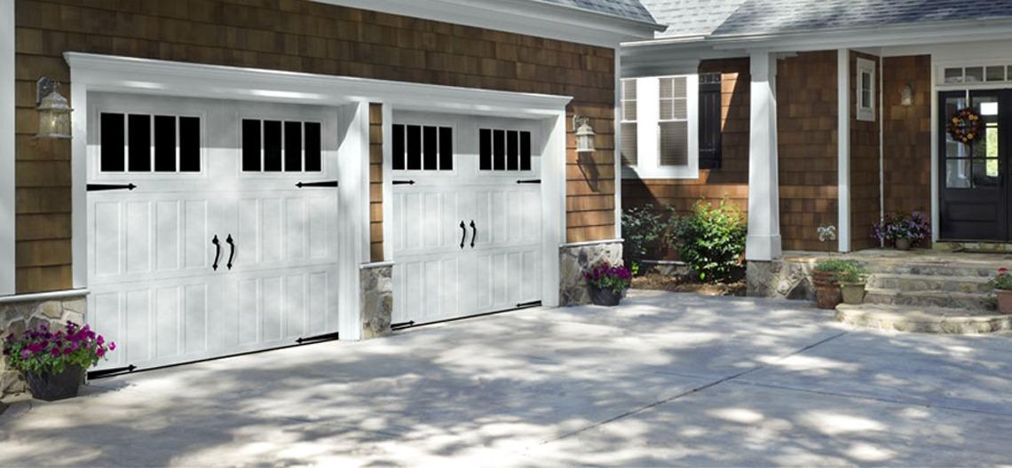 Garage Door Repair Temecula Ca Rc Doors