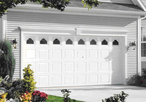 Garage Door Repair Sun City CA